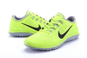 Tiendas De Zapatos En Valencia Nike Zapatos Nike de Hombre