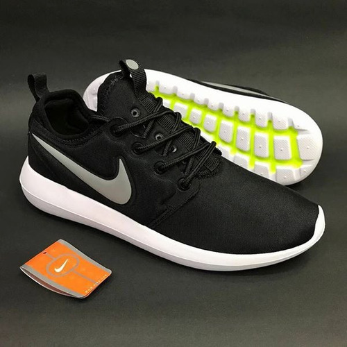 zapatos nike force one just do it roshe  & adidas swift run