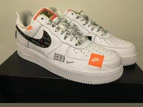 Force Originales One Nike One Zapatos Nike Originales Zapatos Force 8yvm0wONn