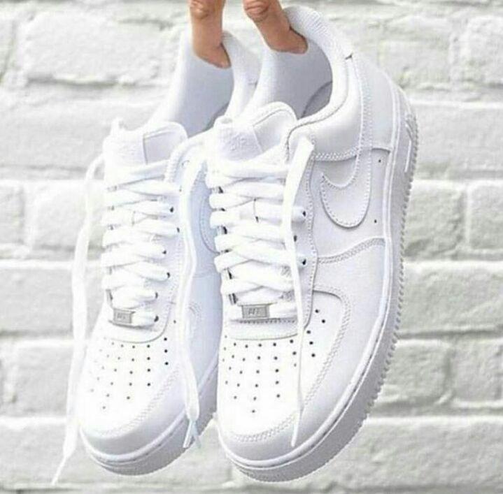 Para Libre 00 Mercado U Mujer Zapatos One 78 En Y Force Hombre s Nike qWtOvfR