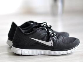 2zapatos nike free