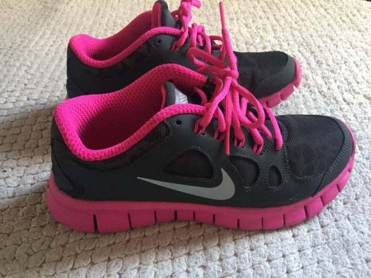 00 Nike Damas Mercado Free Bs Zapatos Running 5 60 En 000 Repel 0 Sxp1qTwZ