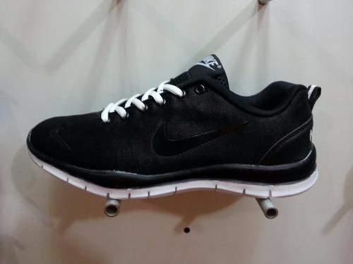 zapatos nike free para caballeros talla 41 eur
