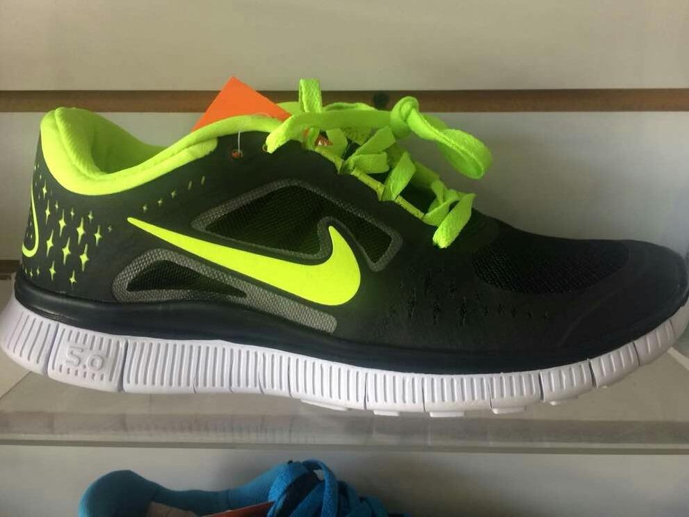 Nike Free Free Zapatos Zapatos Nike Para Damas hQrtdsC