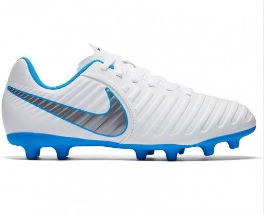 Zapatos 22 Libre En Niño 00 Fútbol Nike Mercado Cm Disponible819 XiPZwOkluT