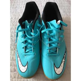 Zapatos Nike Fútbol Sala