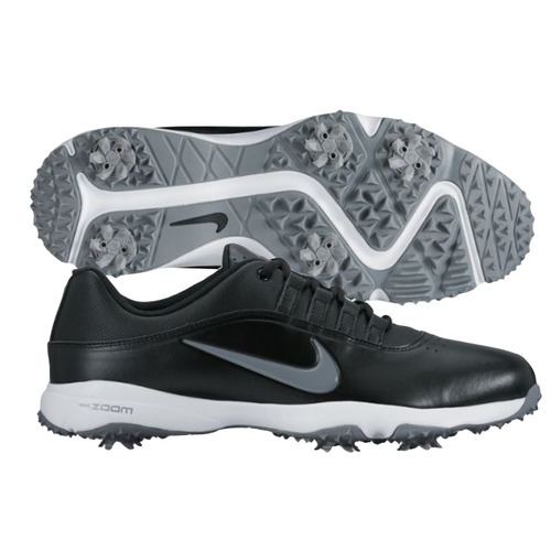 zapatos nike golf air rival 2017 talla 11.5