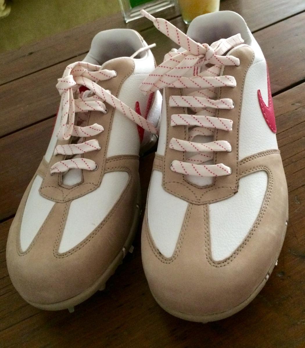 01cae13e65bd5 zapatos nike golf mujer - air sp 5 iii -. Cargando zoom.