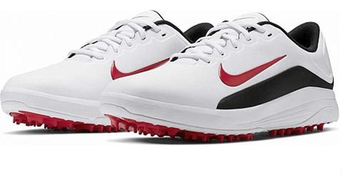 golf zapatos nike