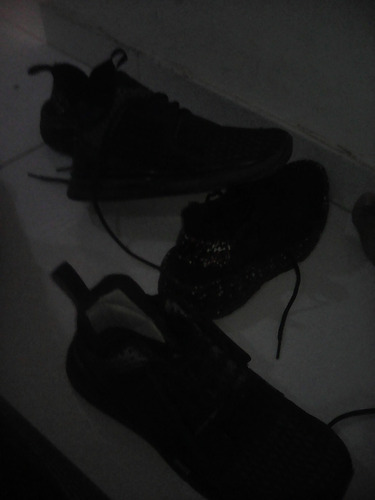 zapatos nike guaracha