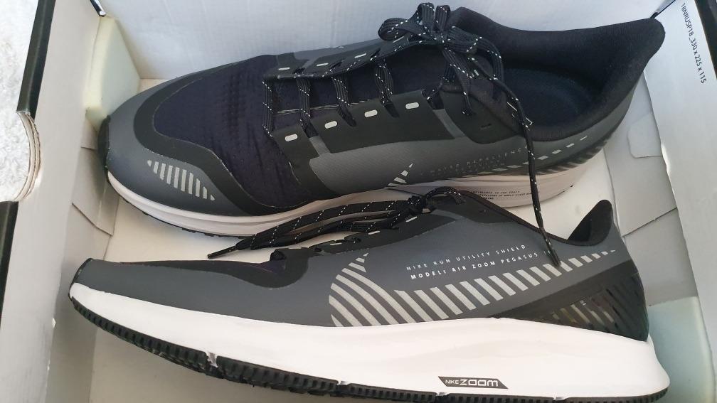 zapatos nike hombre
