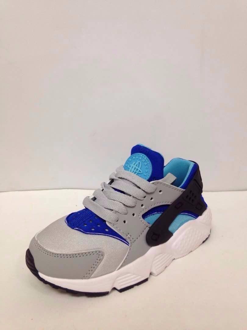 Bs Huarache Niños Libre 00 000 7 Mercado Hurache De Nike