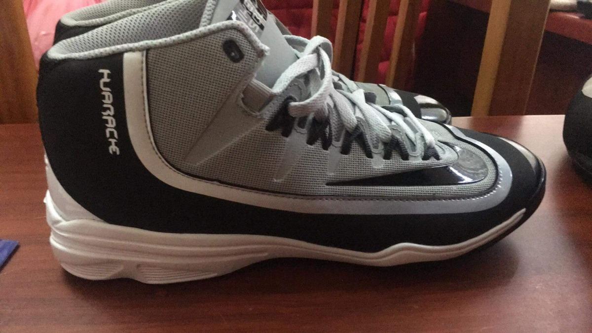 Zapatos Nike Huarache en Originales S 150 00 en Huarache Mercado Libre c357de