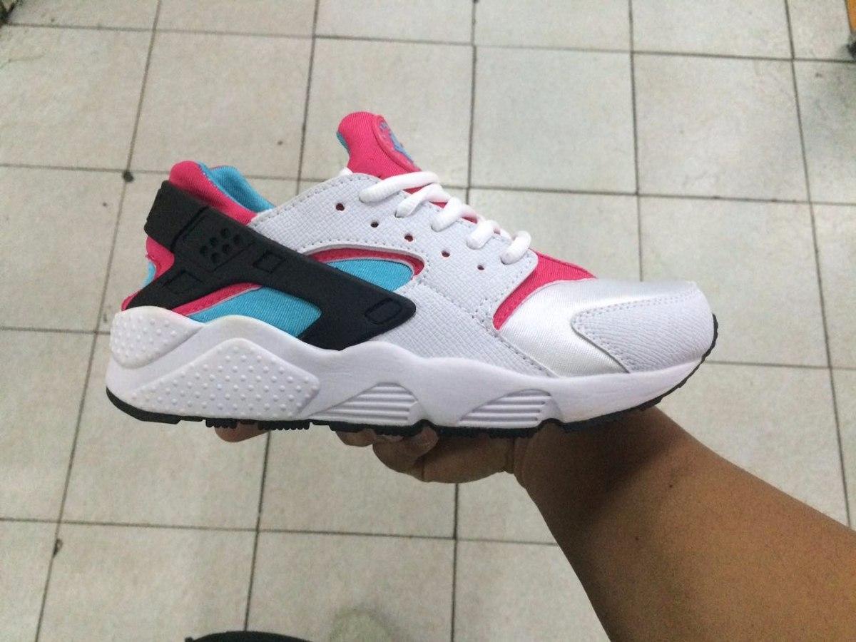08c4c37183346 4 Mercado Caballeros En Zapatos Para Nike 00 Huarache Y Damas Bs wn0pCqRx