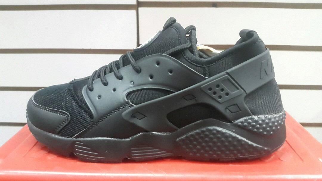 size 40 1167d 0e55a zapatos nike hurache nuevos modelo nuevo talla 42. Cargando zoom.