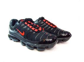 Nike Huraches Nike Y Tiburon Zapatos Tiburon Huraches Zapatos Zapatos Nike Y hsQrdtC