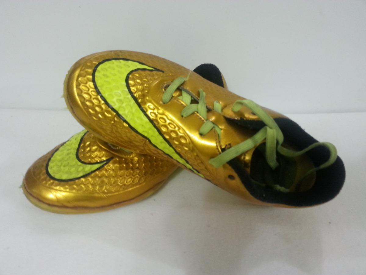 Zapatos Nike Bs170 34 Para 00 000 Usa Hypervenom NiñoaTalla 80PknOw