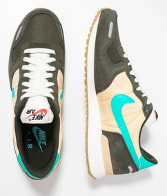 Libre En De Hombre Zapatos Mercado Sin Nike Cordones Piel CeQErdBxoW