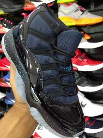 Jordan Retro 19 - Zapatos Deportivos de