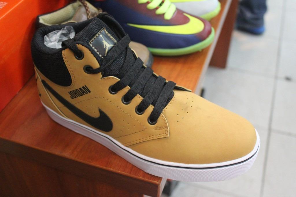 d69095df805 Zapatos Nike Jordan quantum-database.es