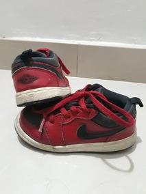zapatos nike verano niño