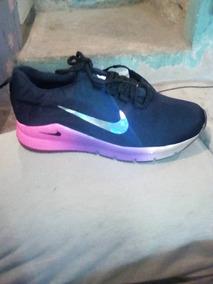 Zapatos Nike Jordán Y Mas Variedad De Productos