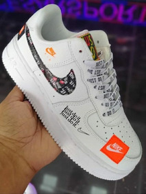 It Nike Unisex Just Do Zapatos XnwZN0O8Pk