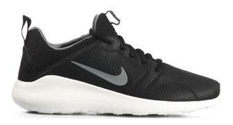 766cbb21 Zapatos Nike Kaishi 2.0 Negros - $ 240.000 en Mercado Libre