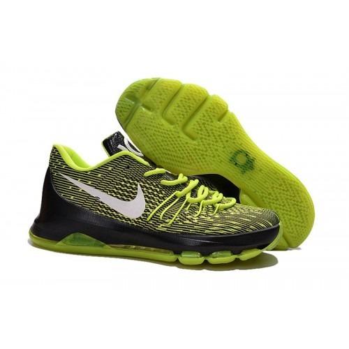 Nike Kevin Basketball Durant Ep Bs Zapatos 8 35 En 695 00 Kd RAwdX6q