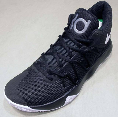 zapatos nike kd trey 5 exclusivos para caballeros originales