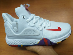 new concept b289c f0f1d Zapatos Kevin Durant - Zapatos Nike de Hombre en Mercado Libre Venezuela