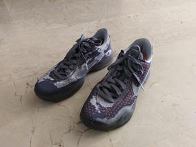 8a7652e9c Zapatos Deportivos Usados Talla 40 - Zapatos Deportivos, Usado en ...