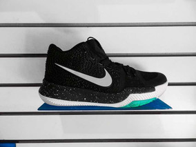 finest selection 96111 233e5 Zapatos Nike Kyrie Irving 3.