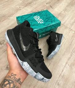 newest e34df acc3c Zapatos Nike Kyrie Irving 3 Originales