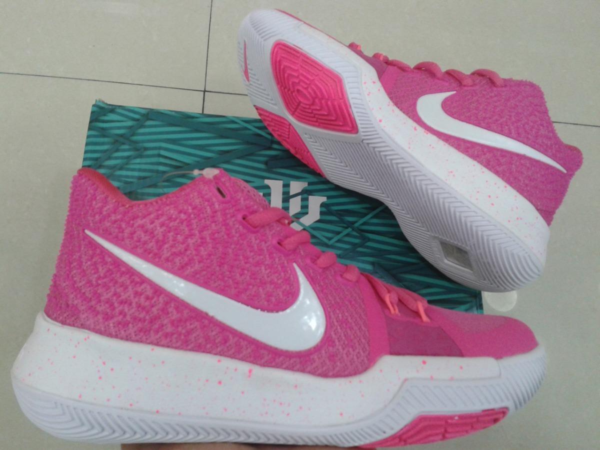 Vwpuz Zapato Un Pegar A Copia Nike xdCWrQBeEo