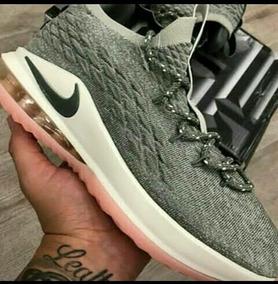 Venezuela Mercado Libre Deportivos Zapatos Tajo Nike En CBoxQreWd