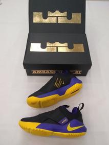 Janoski En Mercado Estefania De Zapatos Nike Hombre Gris ARq54jLc3