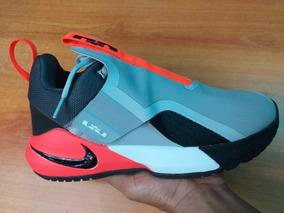8be17c096233 Zapato Super Lebron - Zapatos en Mercado Libre Venezuela