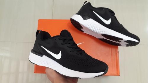 zapatos nike lebron low 15