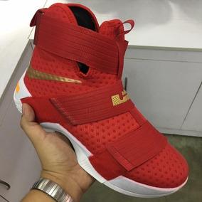 official photos a2c2f 0756f Zapatos Nike Punto Rojo Ninos Deportivos - Zapatos Nike de ...
