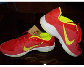 quality design 813f5 76224 Nike Lunar Skyelux - Zapatos Deportivos en Mercado Libre Venezuela