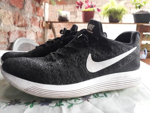 zapatos nike 42