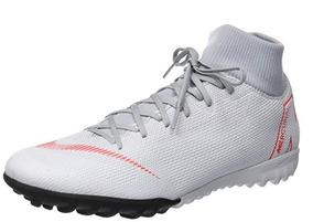 8bcb5b61d4 Zapato Futbol Cr7 - Zapatos Nike de Hombre en Mercado Libre Venezuela