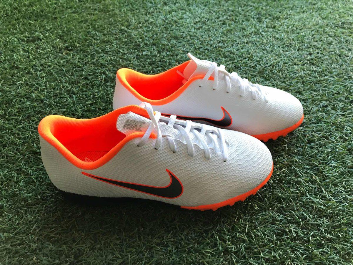 Zapatos Pupillos Talla Nike 5y Mercurial 3 TOkXiuPZw