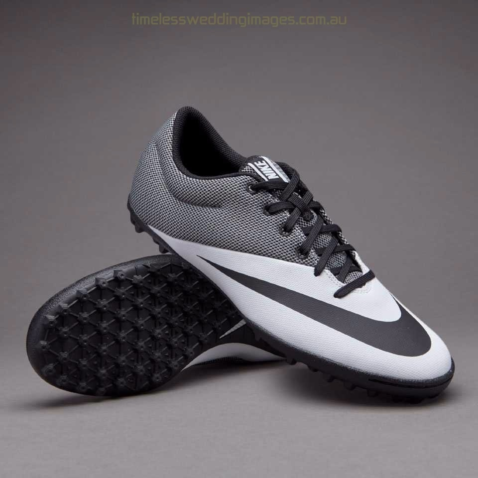 zapatos nike mercurial