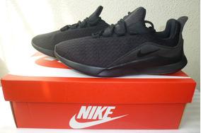 659a19ae4a Zapatos Nike Damas Originales 2016 Air - Zapatos Nike Negro en ...