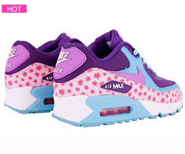 c8aa80ad7e694 Bs 000 45 Nike Libre 00 Zapatos En Niña Mercado gxqEwnzIp