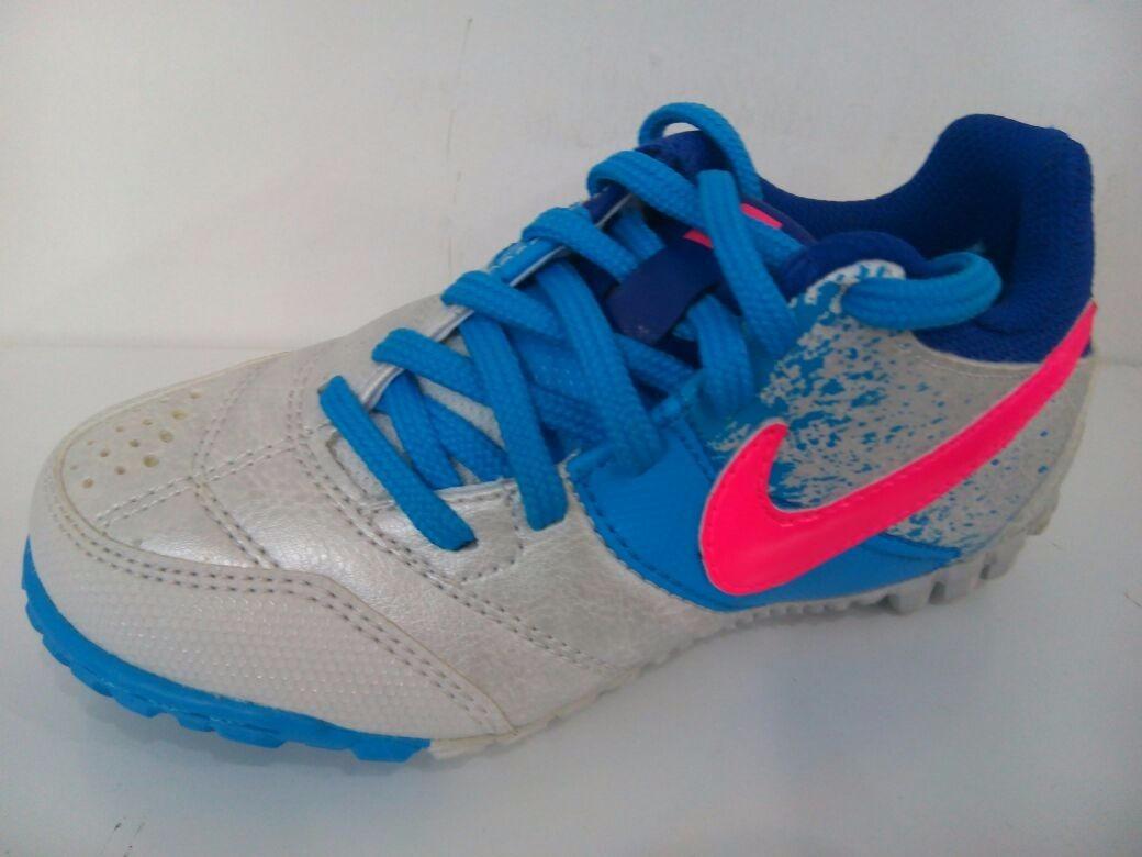 zapatos micro nike a0810e2250019