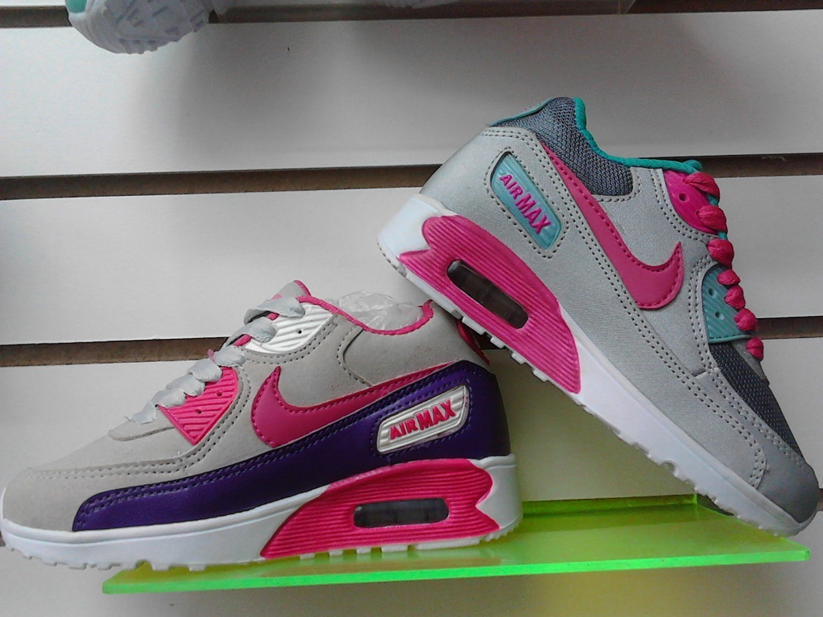 new product 532e0 07009 zapatos nike niños. Cargando zoom.