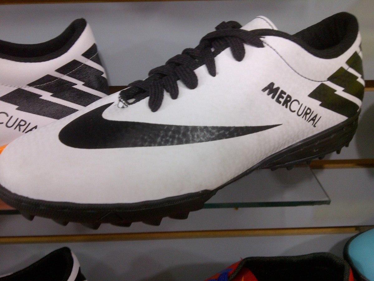 purchase cheap 96fb0 25770 Damas mercurial caballeros nike niños futbol zapatos wfzie jpg 1200x900 Mercury  nike zapatos de ninos